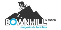 DownhillAndMore